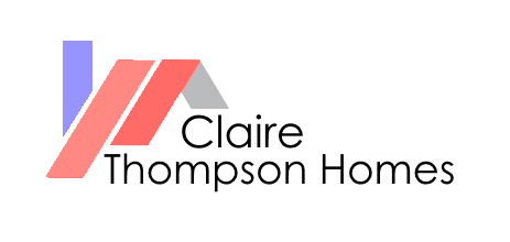 Claire Thompson Homes